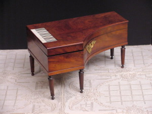 Palais Royal Piano Workbox1