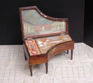 Palais Royal Piano Workbox2