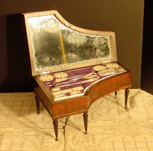 Palais Royal Piano Workbox4